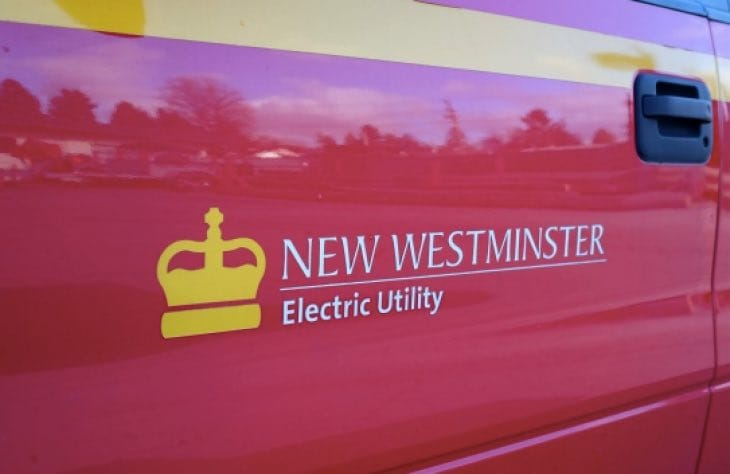 new-westminster-power-outage