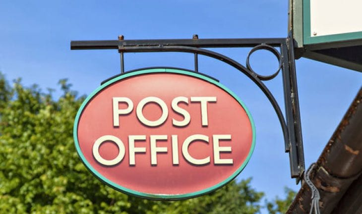 post-office-service-status-2016