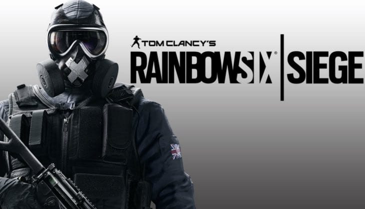 rainbow-six-server-maintenance
