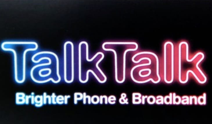 talk-talk-internet-not-working