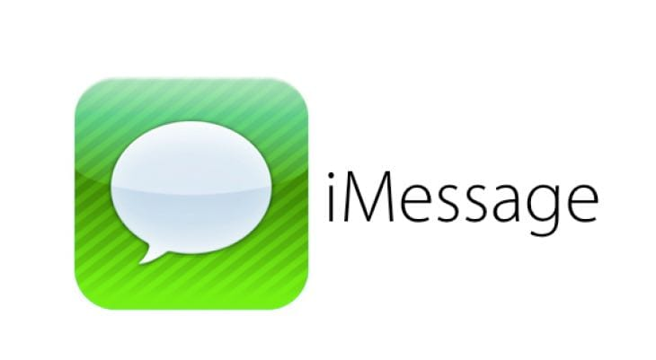imessage-not-working-2016