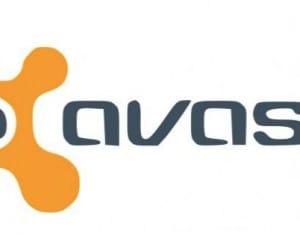 Avast Free Antivirus problems