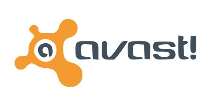 avast-free-antivirus-problems