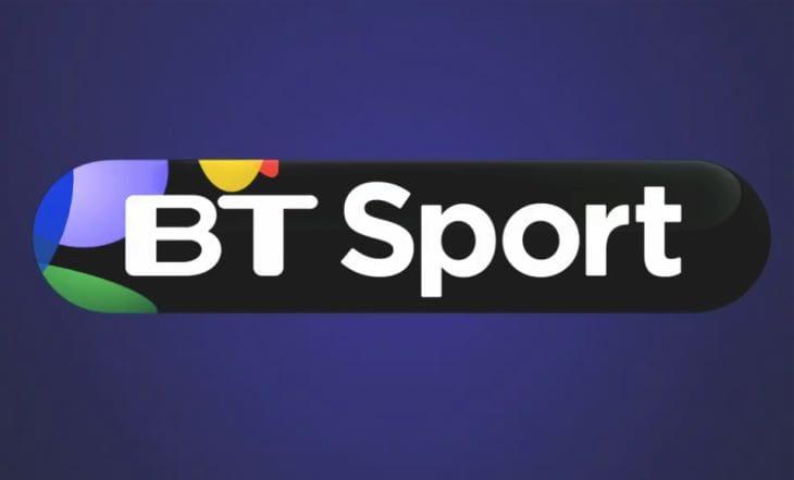 bt-sport-not-working