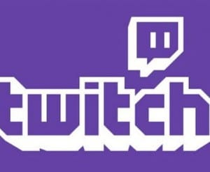 Is Twitch down? Stream issues