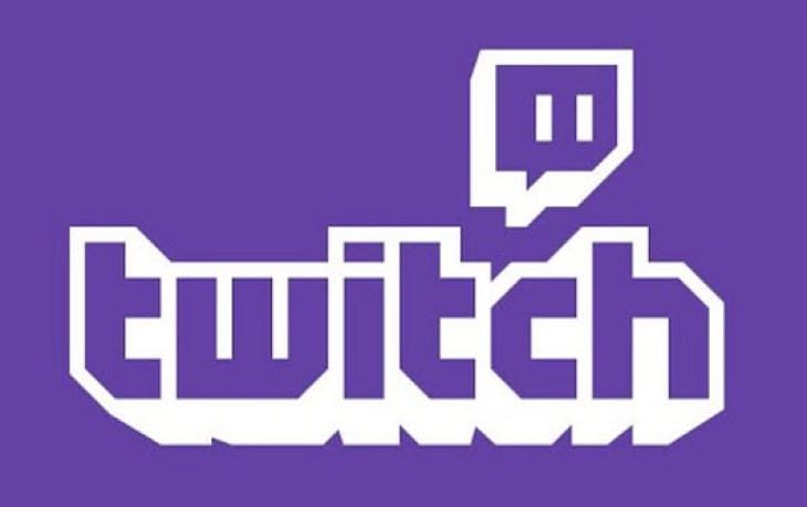 twitch-app-not-working