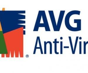 AVG Antivirus Free problems