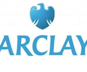 Barclays internet banking not working