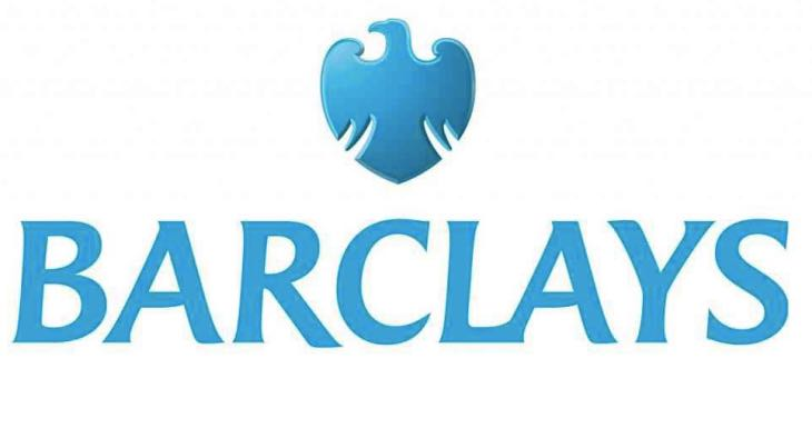 barclays-internet-banking-not-working