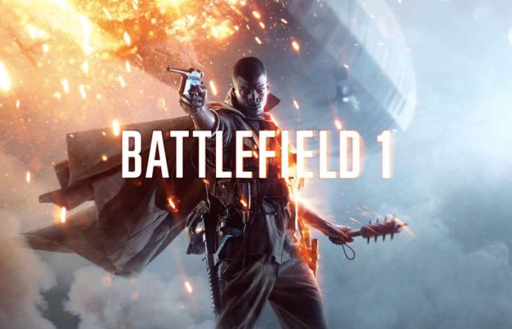 battlefield-1-server-problems