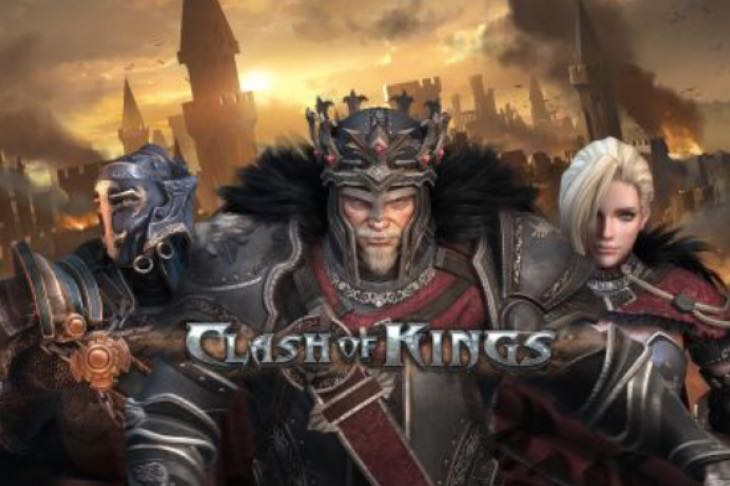 clash-of-kings-app-down