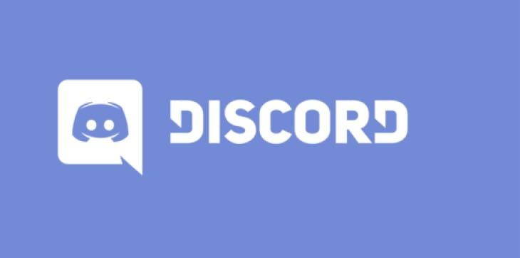 discord-not-working