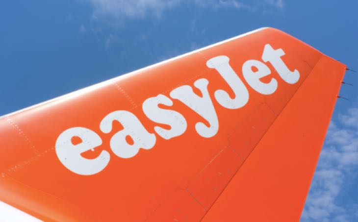 easyjet-app-not-working