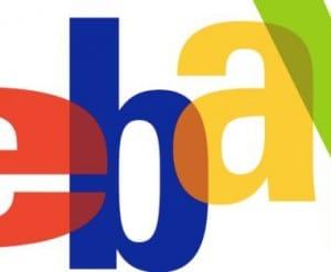 Ebay website login not working