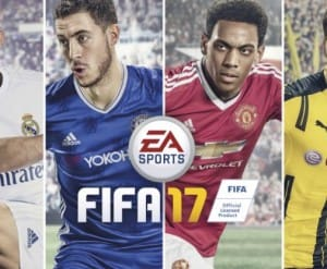 FIFA 17 beta server status, Ultimate Team not working