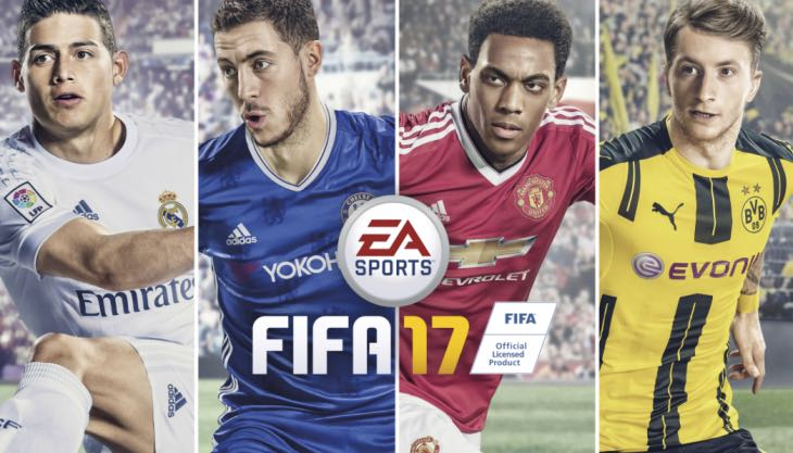 fifa-17-servers-down-right-now