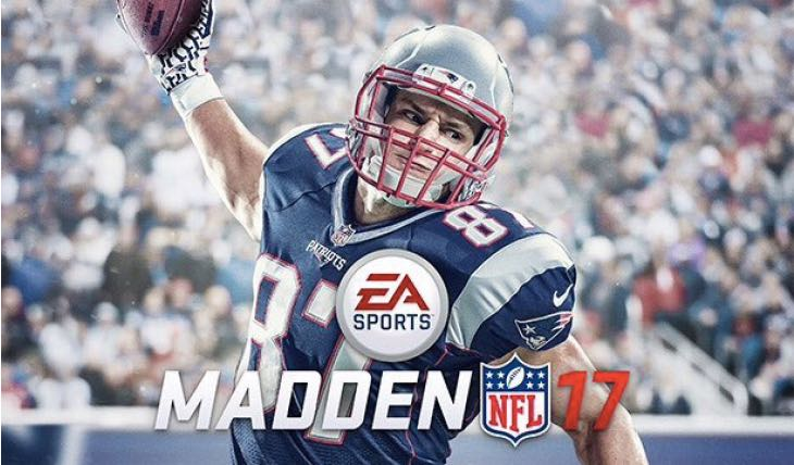 madden-mobile-17-release-time
