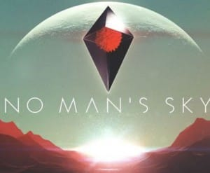 No Man's Sky crashing, or servers not working