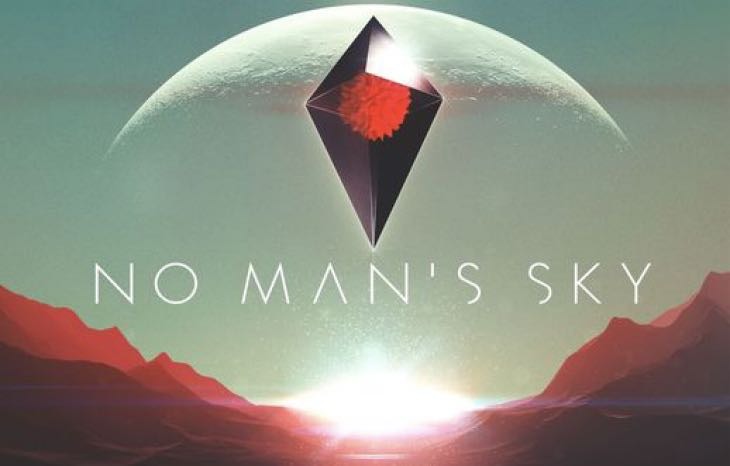 no-mans-sky-server-maintenance