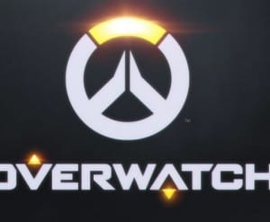 Overwatch game server connection failed, installation error