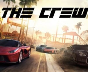 The Crew server maintenance on PS4, Xbox One, PC