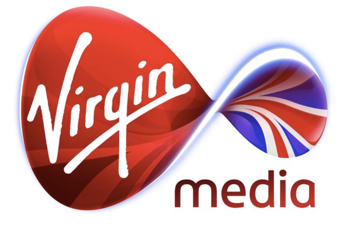 virgin-media-broadphone-signal-not-working