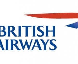 British Airways system down for check-in