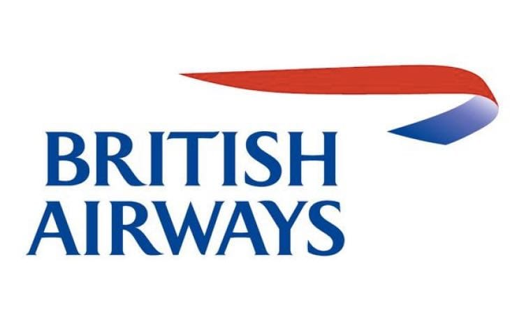 british-airways-system-not-working