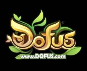 Dofus Touch server maintenance today
