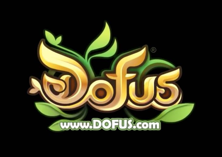 dofus-touch-maintenance