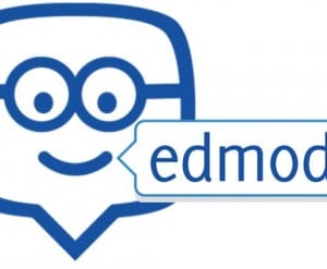 Edmodo website not working