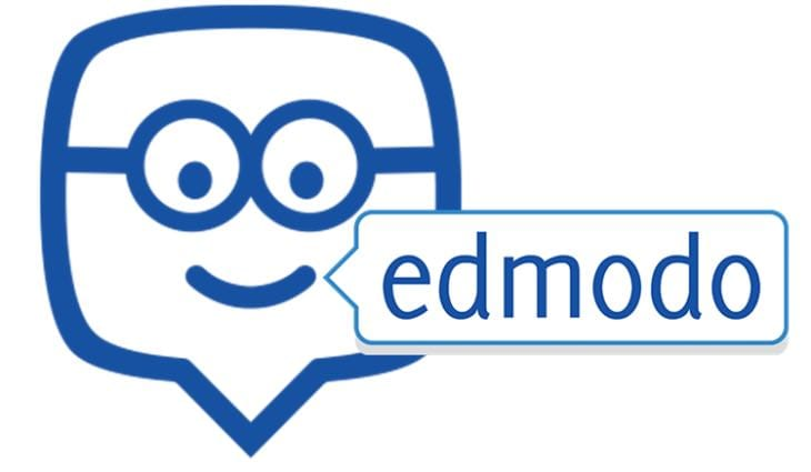 Edmodo website not working mar 2018 product reviews edmodo not working stopboris Images