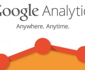 Google Analytics not working with problems