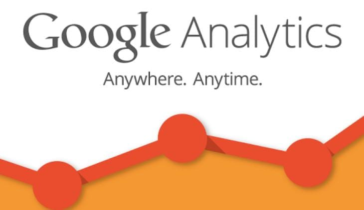google-analytics-not-working-realtime