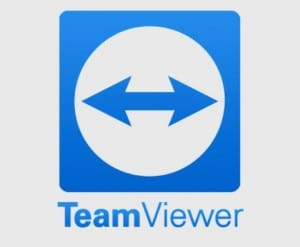 Teamviewer connection problems