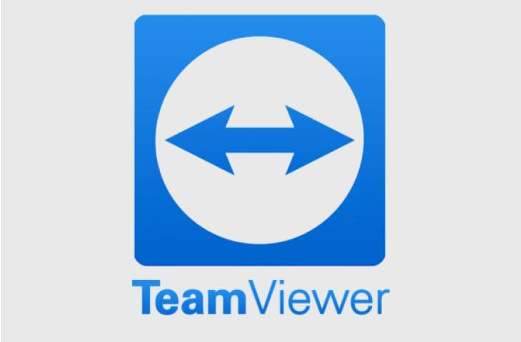 teamviewer-problems