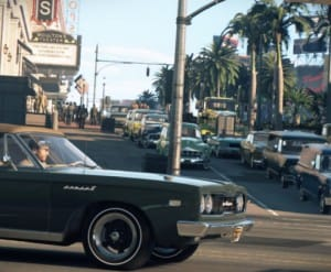 Mafia 3 problems on PC, PS4, Xbox One