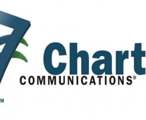 Spectrum Charter Internet outage today
