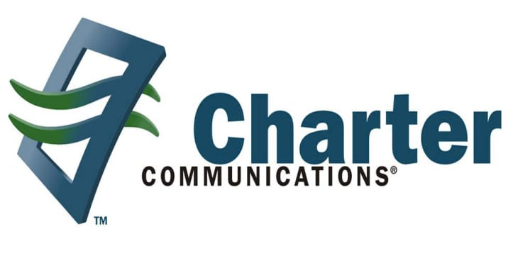 charter-internet-down-outage