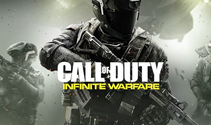 infinite-warfare-server-problems