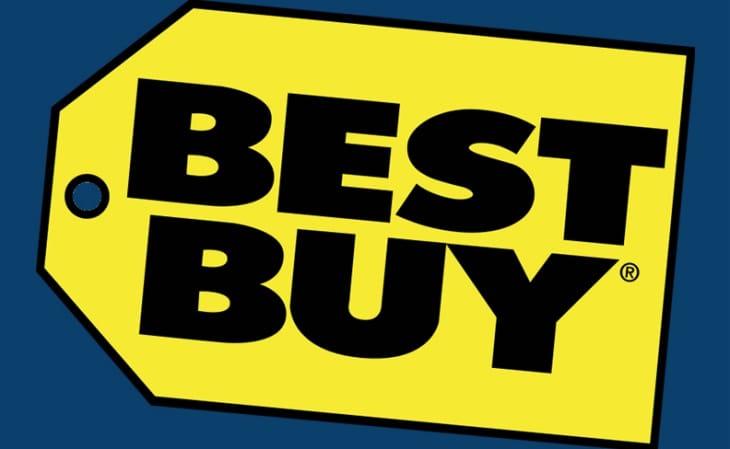 best-buy-website-down