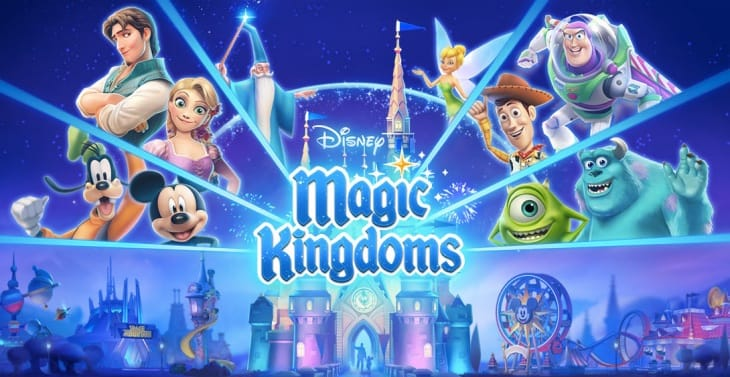 disney-magic-kingdoms-problems
