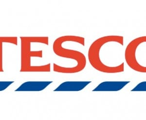 Tesco Groceries website down? Problems today