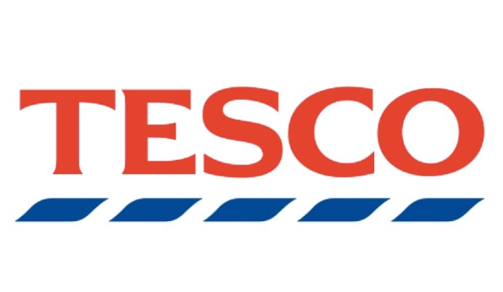 tesco-website-problems