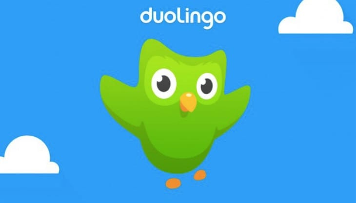 duolingo-app-not-working