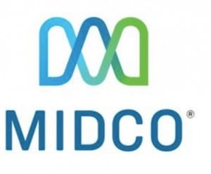 Midcontinent Internet not working today