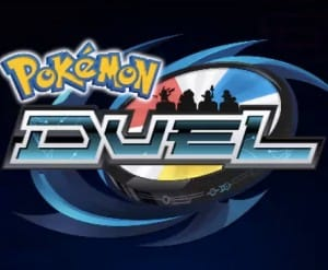 Pokemon Duel server status for maintenance, errors