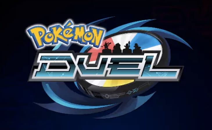 pokemon-duel-problems