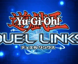 Yugioh Duel Links server error or problems