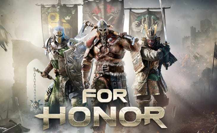 for-honor-servers-not-working